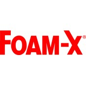 Foam-X