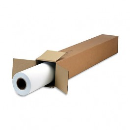 Persomural Χαρτί Mat 180gr. Χαρτί ταπετσαρίας με microporous επίστωση, ανθεκτικό στις γαρτζουνιές. Μπορεί να χρησιμοποιηθεί.και ώς απλό χαρτί artistic